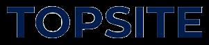 topsite logo trans